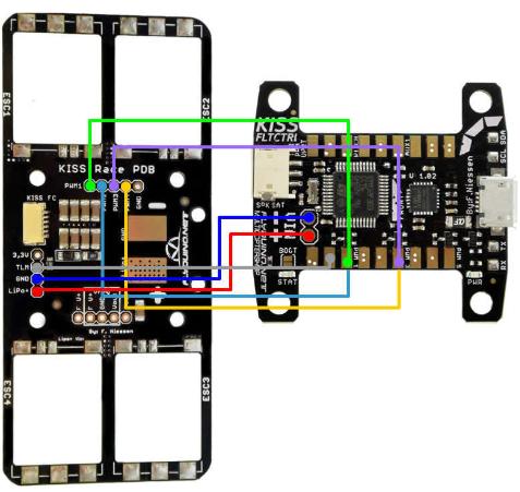 PDB-FC-Wiring_ss