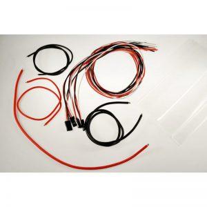 Kabelset-fuer-ESC-Set-fuer-4-ESC