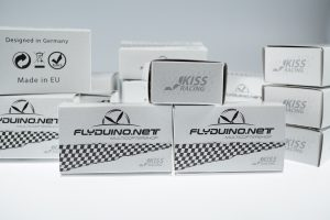kiss-boxes
