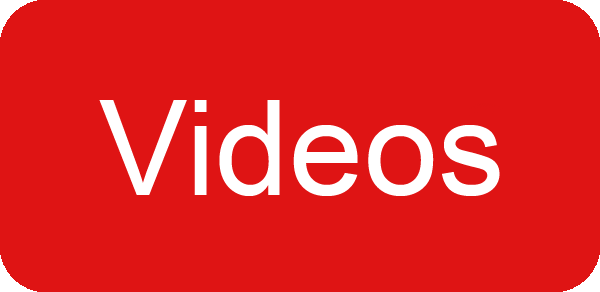 videos-red-button3w