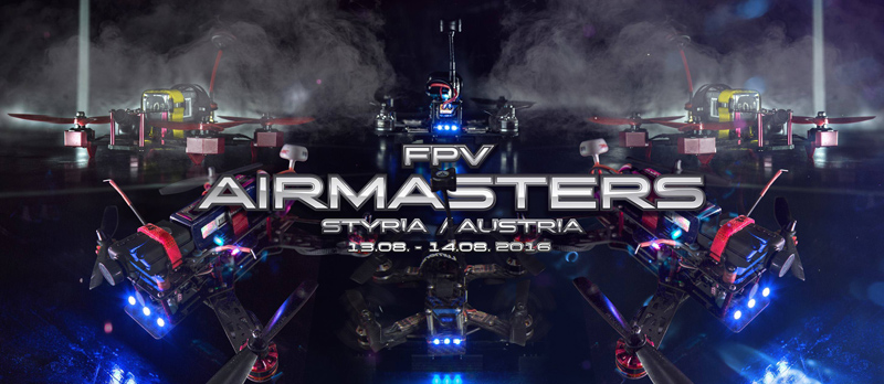 FPV-Airmasters-Styria